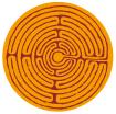 HOZHONI REVUE ULTREIA