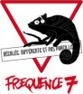 Frequence_7 bis
