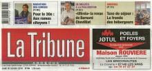 Couv_tribune
