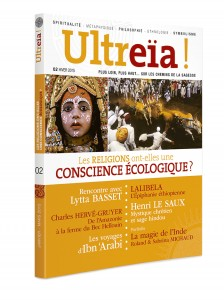 ultreia_2_couverture