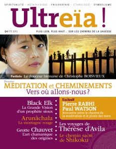 01-COUVERTURE_N4_HDEF