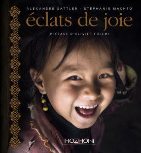COUV_ECLATS DE JOIE