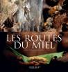 Couv-Routes-du-miel-web BD
