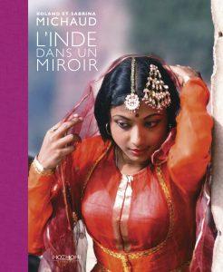Hozhoni_Inde dans un miroir_couverture_09.05.16-3