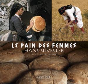 LE PAIN DES FEMMES_JAQUETTE_OK DEF