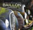 coll-Baillon_COUVERTURE 290X260