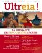 Ultreia 06