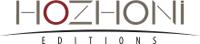 Logo Editions Hozhoni