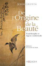 de l'origine de la beauté
